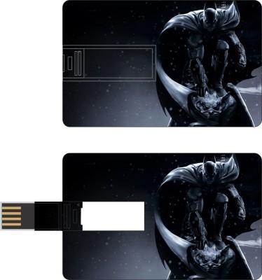 HD ARTS Batman Arkham Origins 2013
