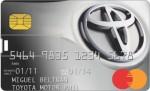 Printland Credit card Shape Pendrive PC160156