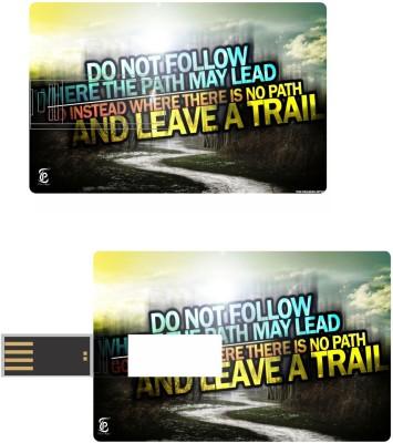 Print Shapes Do not follow Credit Card Shape
