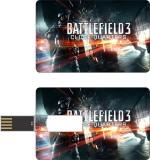 HD ARTS Battlefield Quarters