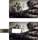 HD ARTS Amazing Battlefield