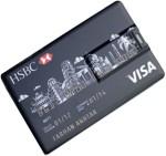 BS SPY 100 % Original Highspeed Credit Card Pendrive