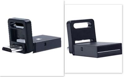 iball-Mini-Hybrid-Dual-8GB-Pen-Drive