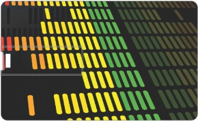 Printland Splash Of Colors PC160381