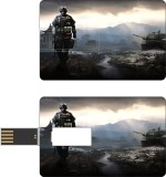 HD ARTS Battlefield Play 4