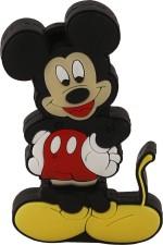 QP360 Micky