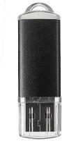 BLACK BLACK 32GB 32 GB  Pen Drive (Black)