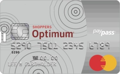 Printland Credit card Shape Pendrive PC160163 16 GB  Pen Drive (Multicolor)
