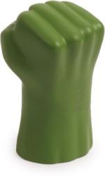 ENRG Hulk Hand
