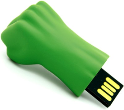 Portronics-POR-452-8-GB-Pen-Drive