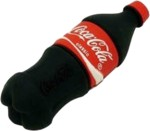 Dreambolic Coco cola bottle