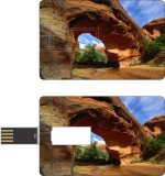 HD ARTS Sand nature