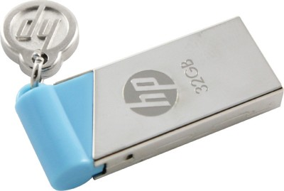 HP-V215B-32GB-Pen-Drive