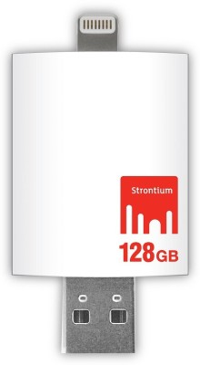 Strontium-Nitro-iDrive-USB-3.0-128-GB-OTG-Pen-Drive