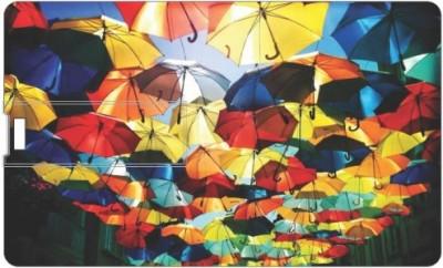 Printland Colorful PC160212