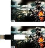 HD ARTS Battlefield 3