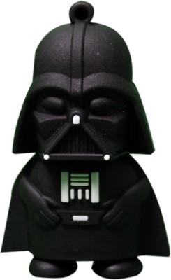 Dreambolic Darth Vader 32 GB  Pen Drive (Black)