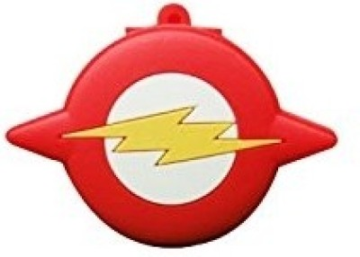 The Fappy Store The Flash