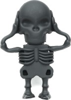 North Moon SKULL USB 16 GB  Pen Drive