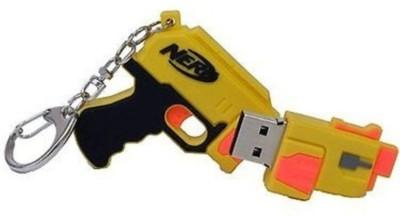 Microware Nerf Gun