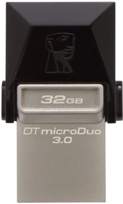 Kingston-Data-Traveler-MicroDuo-USB-3.0-32GB-OTG-Pen-Drive