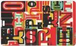 Printland Typography PC88000