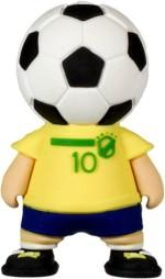 Verico Pendrive Football