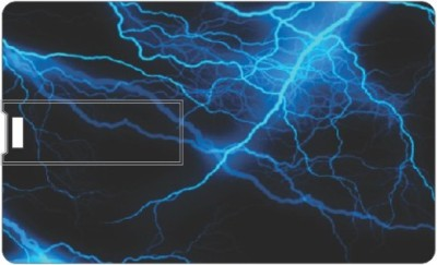 Printland Lightning PC160804