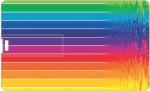 Printland Colors PC160410