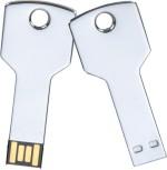 Dreambolic Silver Key
