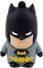 QP360 Batman
