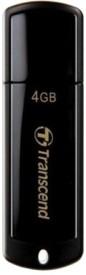 Transcend-Jet-Flash-350-4GB-Pen-Drive