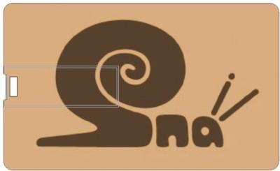 Printland Snail PC161847
