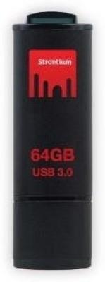 Strontium Jet 64GB Pen Drive