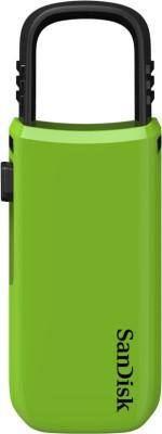 Sandisk Cruzer U 8 GB Pendrive (SDCZ59)