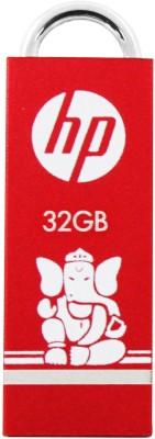 HP V234 32GB Pen Drive