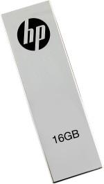 HP V 210 W