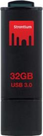 Strontium-32GB-Jet-USB-3.0-Flash-Drive