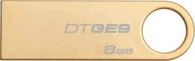 Kingston DataTraveler GE9 8 GB