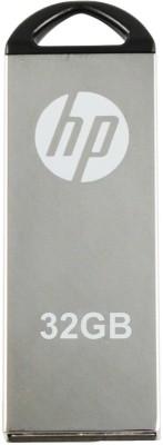 HP V 220 W 32 GB