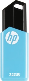 HP V150W 32 GB Pen Drive