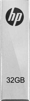 HP V 210 W 32 GB