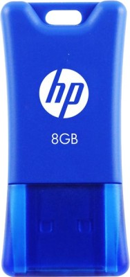 HP V260b 8GB Pen Drive