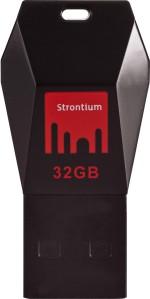 Strontium Auto
