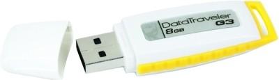 Kingston DTIG3 8 GB