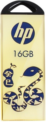 HP v229g 16 GB