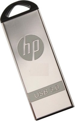 HP X 720 W - 16 GB USB 3.0 Utility Pendrive