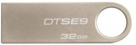 Kingston-DataTraveler-SE9-32GB-Pen-Drive