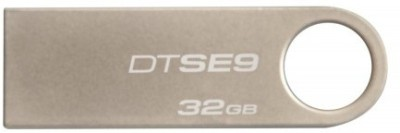 Kingston-DataTraveler-SE9-32GB-Pen-Drive