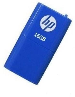 HP 16GBV240